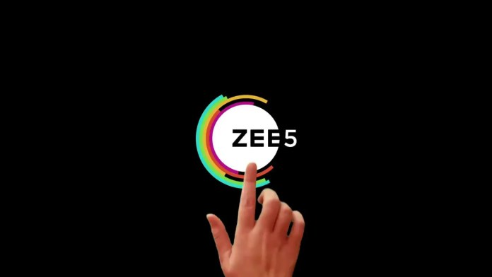Zee5 Coming Highlights Today Prime Three Hits