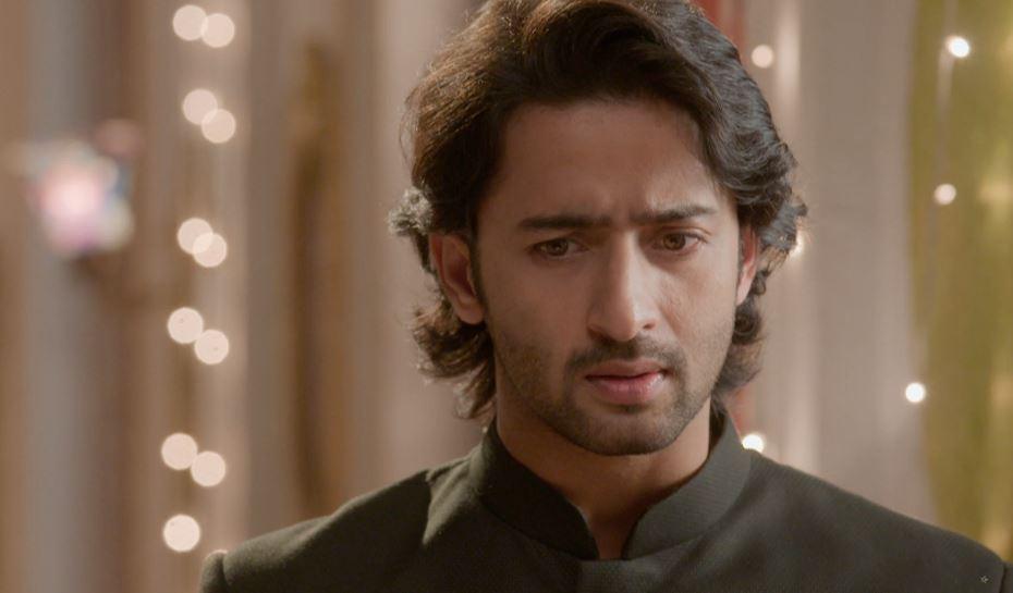 Yeh Rishtey Pyaar Kunal flees Mishti departs Abir in shock