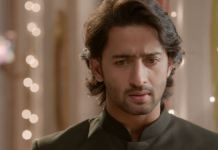 Yeh Rishtey Pyaar Kunal flees Mishti departs Abir in shock