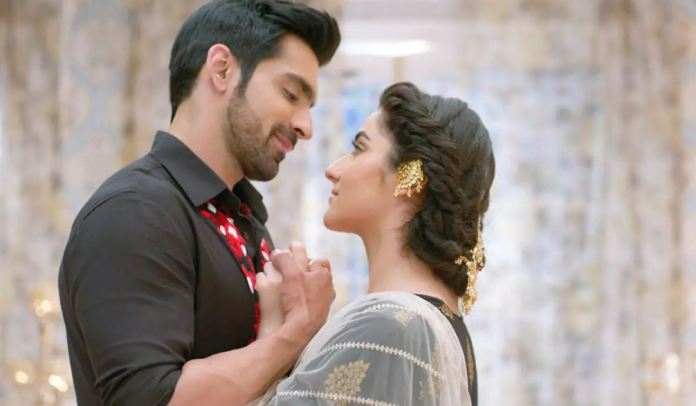 Tellyreviews Thursday Twists Upcomings Top 4
