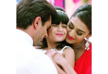 Kasautii Zindagii Highlights Today 17th September 2019