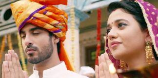 Gathbandhan Janmashtami brings twists for Raghu