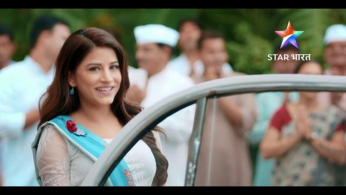 Just Highlights Nimki Mukhiya and Sufiyana Pyaar Mera