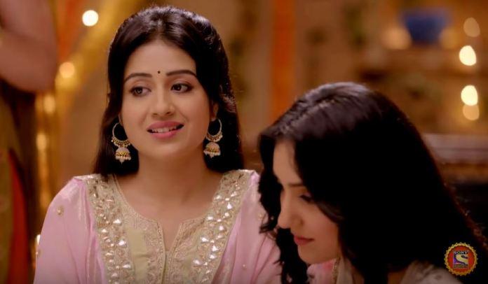 Patiala Babes Hanita Wedding gets a twist