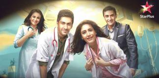 Sanjivani Love stories bloom for three couples
