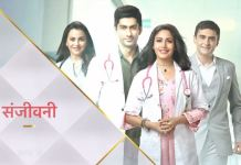 Sanjivani Critical twists to strike strong doctors