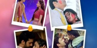 Star Bharat Top 2 Highlights Today 23rd August 2019