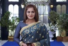 Yeh Hai Mohabbatein Sudha Shocks the Bhallas