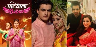 Tellyreviews Upcoming Top 5 Spoilers 30th August 2019