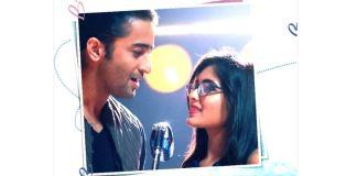 Rishtey Pyaar Abir Mishti Special romance track begins