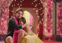 Yeh Rishtey Pyaar MishBir love story to get revealed