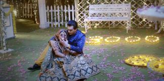 YRKKH Upcoming Tomorrow Teej Special Episode