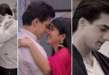 YRKKH Upcoming Naira ousted from Kartik's life