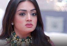 Shakti Bahu Begum Ardhangini more Upcoming Spoilers