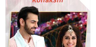 Kahaan Hum Cold Storage twist for Ronakshi