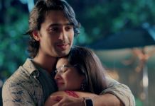 Rishtey Pyaar Unexpected shock for Abir Mishti