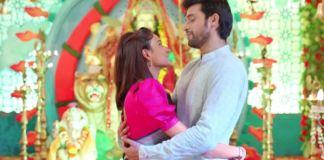 Kasautii StarPlus Anurag Prerna love story restarts
