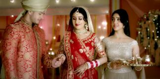 Tellyreviews Patiala Babes Top 3 Highlights