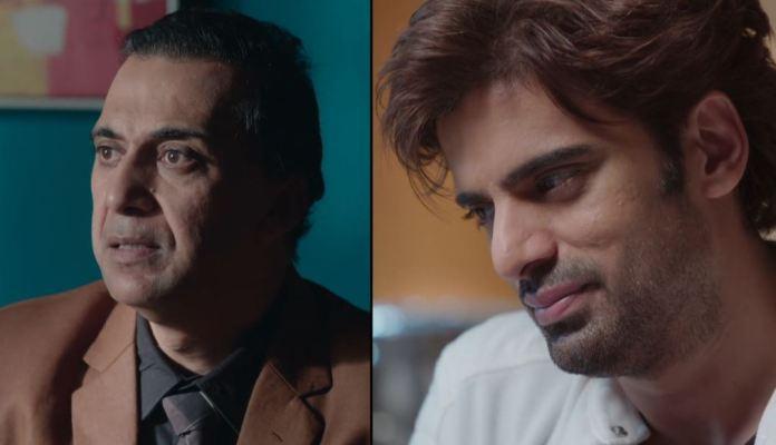 Kullfi Kumar Danger looms Sikandar releases Fateh