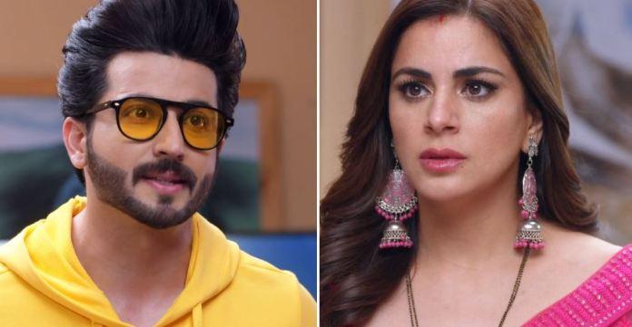 Kundali Karan Preeta love story restarts upcoming