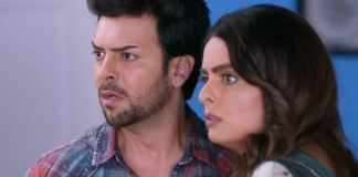 Kundali Bhagya Second biggest twist Prithvi's evil entry