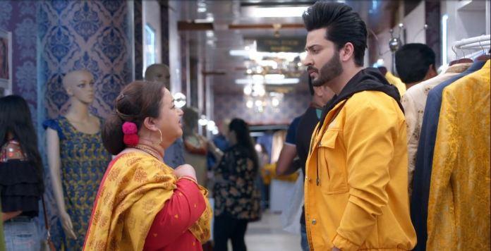 Kundali Bhagyaa Unexpected Reality check for Karan
