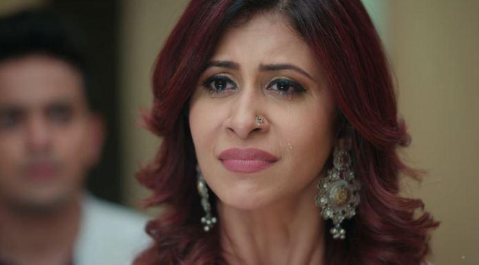 Kahaan Hum Starplus Rishtey Pyaar Upcoming
