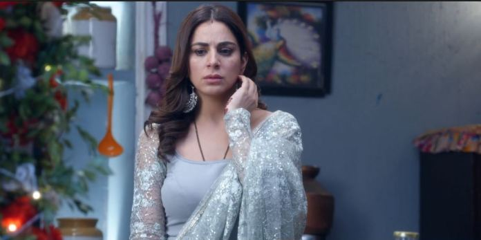 Kundali Bhagya Latest Preeta Karan plead for help