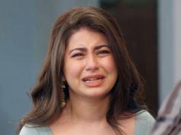 YHM Ruhi unthinkable decision stuns Ishita Raman