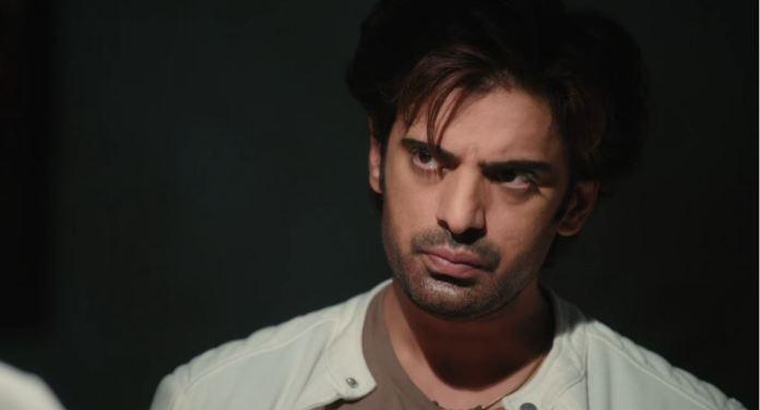 Kulfi Kumar New musical track begins Sikandar accused