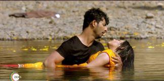 Tujhse Raabta Finale Kalyani Malhar drama on break
