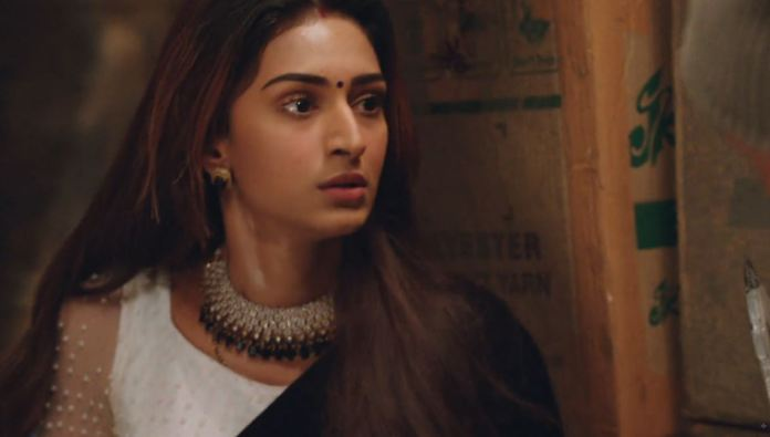 Kasauti Zindagi Kay Tonight Prerna faces deadly twist