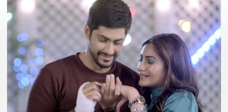 Sanjivani Hotstar New Story Vardaan track ends