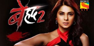 Beyhadh Stunning Closure Maya weaponized for revenge