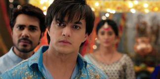 Starplus Rishta Latest entry Manoj Joshi brings huge twists