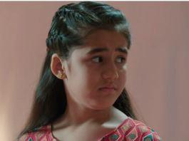 Climax drama Kulfi Kumar Bajewala shot down