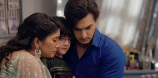Starplus Prime Yeh Rishta highlights Social messages