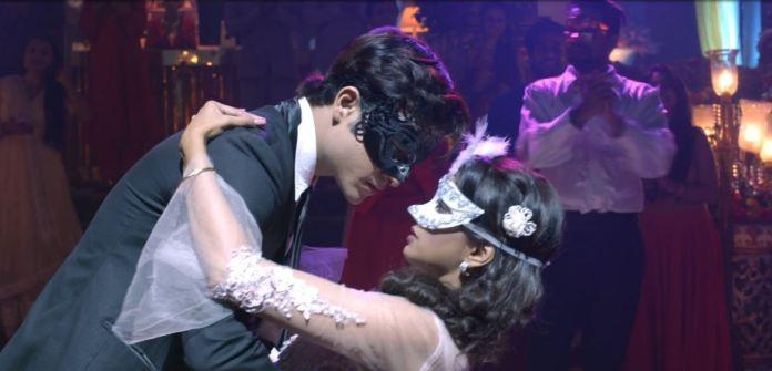 Kumkum Tonight Surprising Prachi realizes love for Ranbir