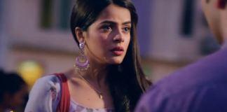Heer Virat Shakti Colors Upcoming Top 3 Spoilers