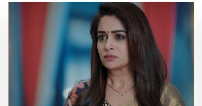 Kahaan Hum Shocking Infidelity slap on Sonakshi