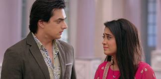 Kaira disturbing revelation Upcoming twists