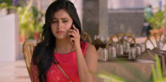 Rishtey Mishti in tears Starplus Abir returns to love