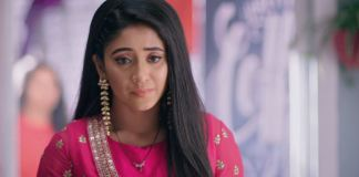 Starplus Kaira Goenka Rishta interesting meet lined
