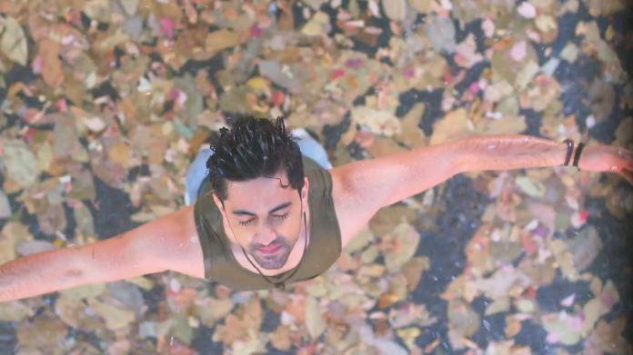 Naamkarann Starplus Neil Avni Love story Revisited
