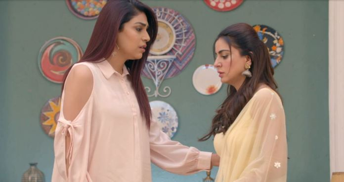 Kundali Bhagya Zee tv Danger looms around Preeta
