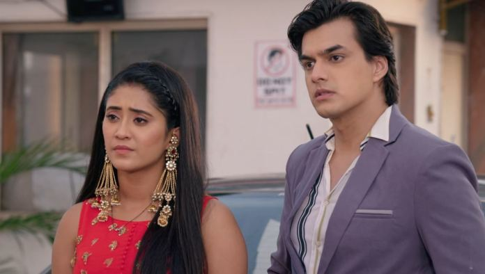 Star Plus Trailer Upcoming YRKKH Anupama Chahatein