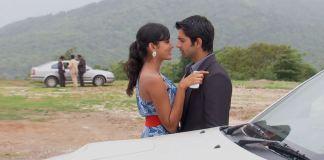 IPKKND Airs Today Starplus Khushi Arnav New Episode