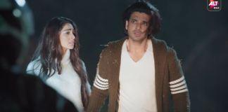 Alt Balaji Adventure Romance Dil Hi Toh Hai Episode 10