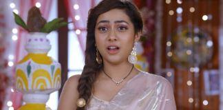 Tujhse Hai Raabta separation lined for Malhar Kalyani