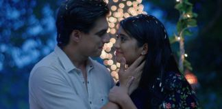 YRKKH Today Journey of Kaira Special Hotstar Starplus